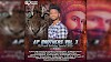 AP BROTHERS VOL 3 DJ PRANIL B'DAY SPL 2K20