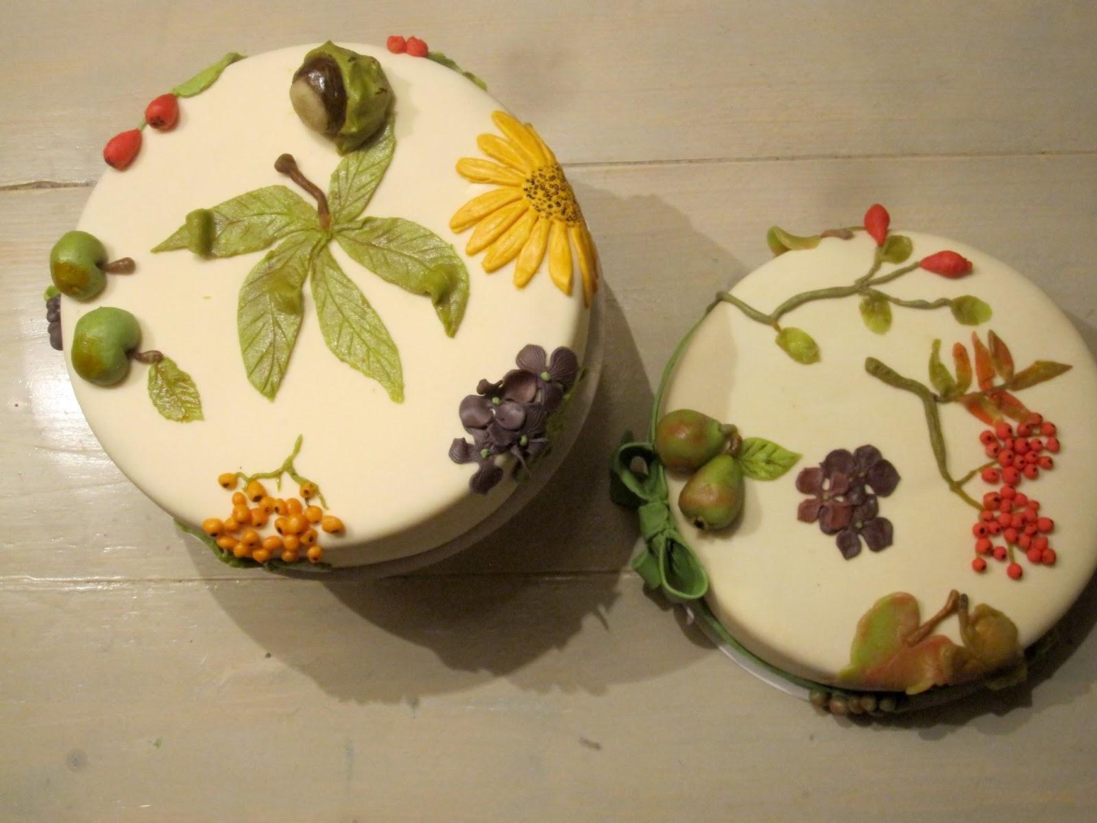 gedecoreerde taart bestellen Sa Dwaande: Feest  en bruidstaarten gedecoreerde taart bestellen