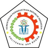 Pada kesempatan ini admin akan membuatkan gosip wacana  Pendaftaran Politeknik AKA Bogor 2019/2020
