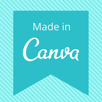 Made in Canva