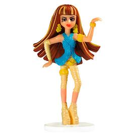 MH Confitrade Cleo de Nile Figure