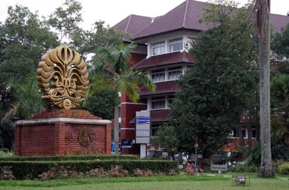 Raih Cita–Cita Bersama Universitas Terbaik Indonesia