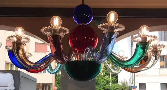99-81-gio-ponti-per-venini-lampadari-ricambi