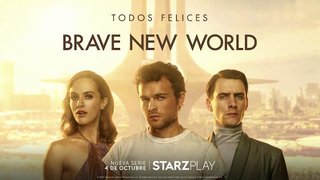 Cabecera Brave New World