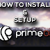 How To Install Prime OS | Detailed Installation Guide | Easy Working Method