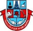 Madurai-Kamaraj-University-MKU-Recruitment-(www.tngovernmentjobs.in)