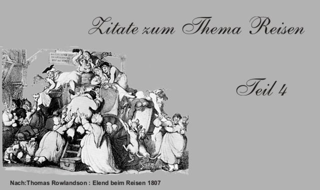 Image Result For Zitate Schiller Reisen