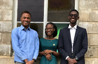 Unical Faculty of Law shines again at Space law moot Court competition