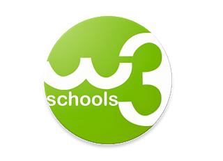 W3School - Ad Free Apk Free Download