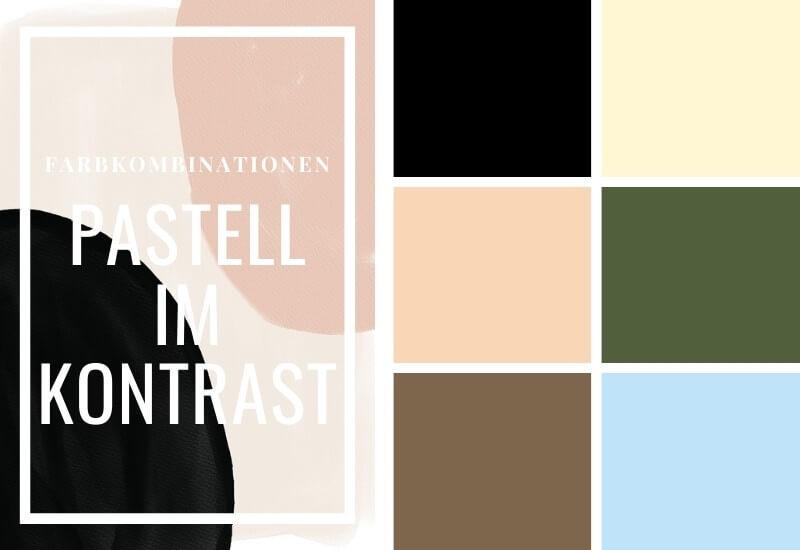 Pastell-mit-Kontrastfarben-kombinieren