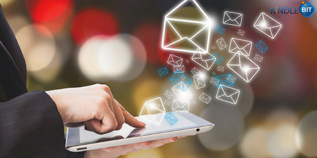 Email Marketing Service Providers