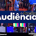 """""""Audiências+Analise""""- Terça-feira, 27 de março de 2018 [LIVE+VOSDAL]"""