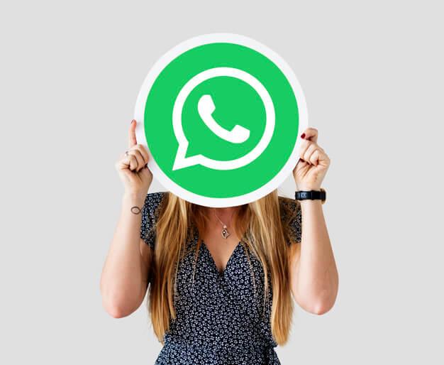 cara-menyembunyikan-gambar-profil-whatsapp