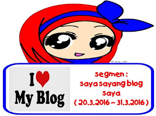 http://www.ayuinsyirah.my/2016/03/segmen-saya-sayang-blog-saya.html