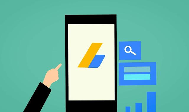 Google Adsense earn