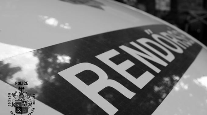 Ismeretlen személyazonosságú női holttestet találtak a rendőrök Miskolcon