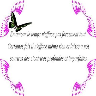 Citations Célèbres Amour