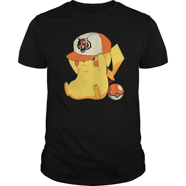 https://www.sunfrog.com/76223-Cincinnati-Bengals-Pikachu-Guys-Black.html?76223