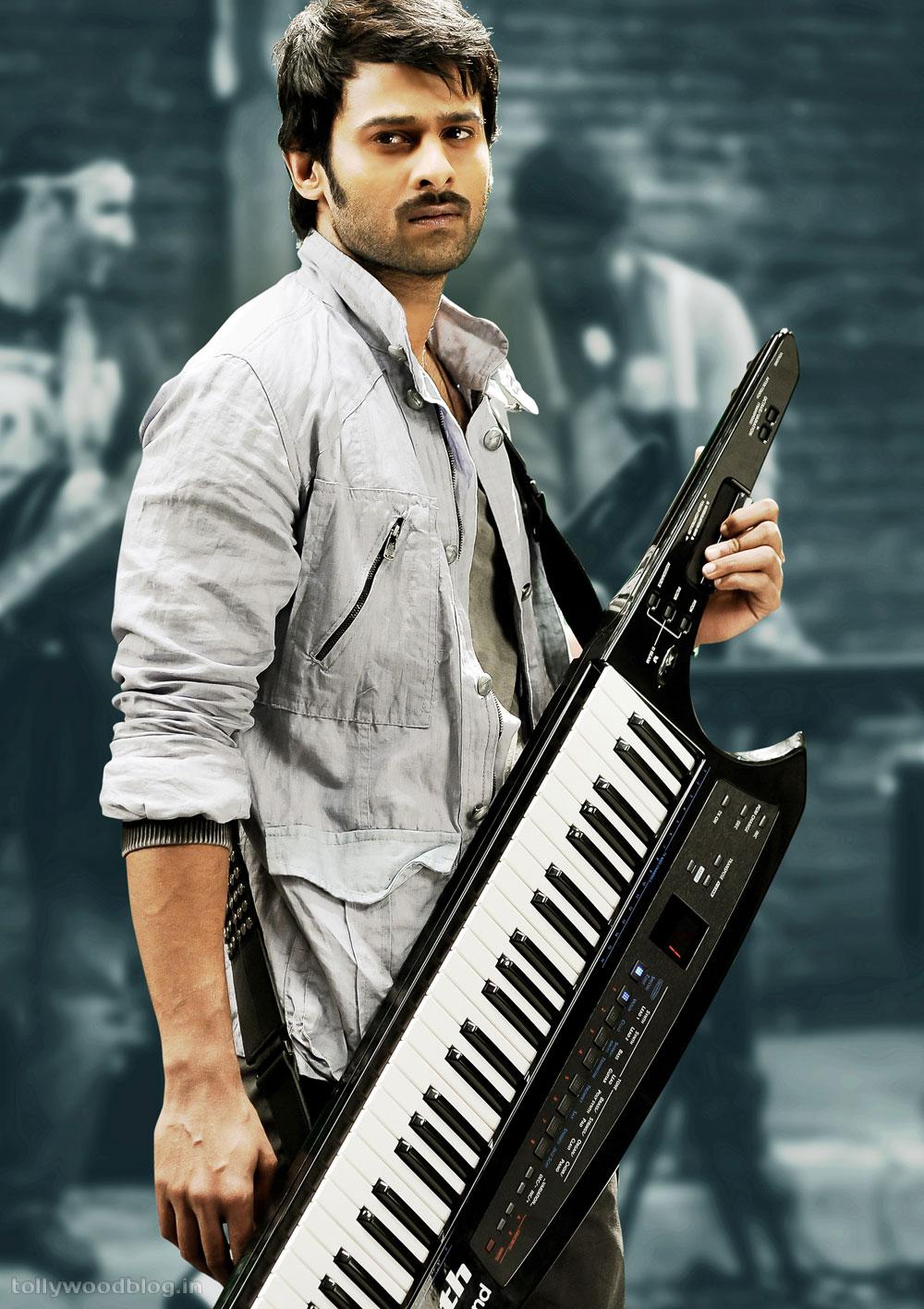 Mirchi 2013 Telugu Movie Watch And Free Download -7043