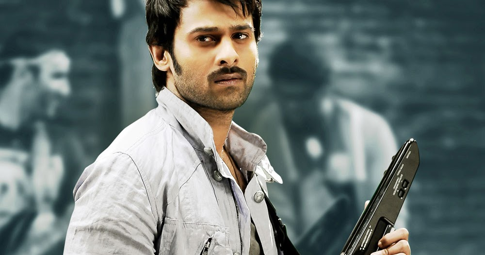 Prabhas In Mirchi: UniT-PC: Mirchi Telugu Full Movie Online DVDScr Rip FULL