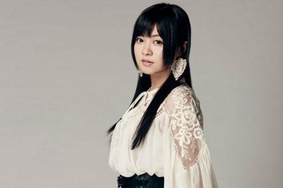 Re:ZERO - Starting Life in Another World 2nd Season Opening Theme: Realize by Konomi Suzuki