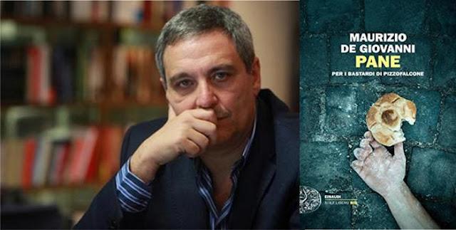 pane-Maurizio-De-Giovanni-recensione