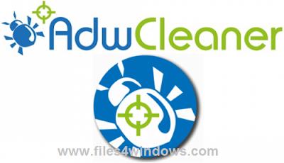 ADWCleaner-Latest-Version-2019-Download