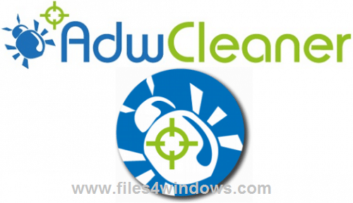 ADWCleaner-Latest-Version-2019-Download