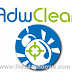 ADWCleaner 8.0.0 Latest Version 2019 Download For Windows 7,,8,10