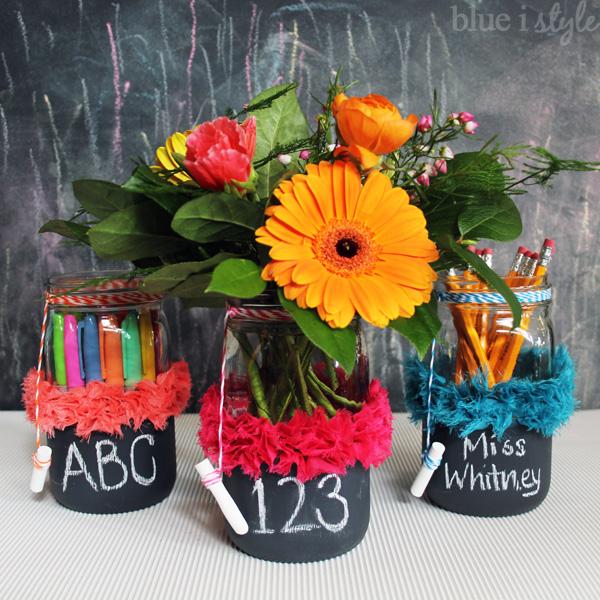 20 Teacher Appreciation Gifts You Can Make Today Datfeata Blog