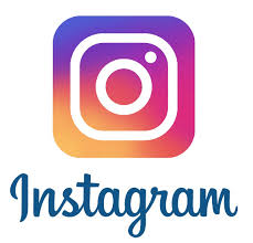 Penjual pengikut instagram harga murah Pejarakan (Pajarakan)Probolinggo