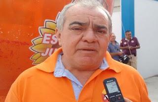 Josa da Padaria é detonado por vereadores após dizer que existe 'comodismo' na CMG