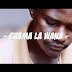 VIDEO:Bando Ft Stamina&BillNass-Chama La Wana:Download