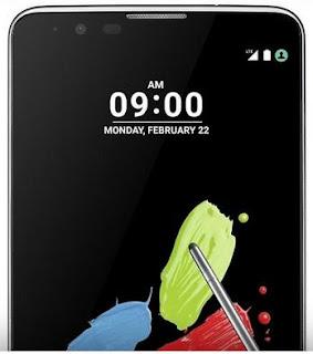 LG Stylus 2, smartphones, phone, cellphone