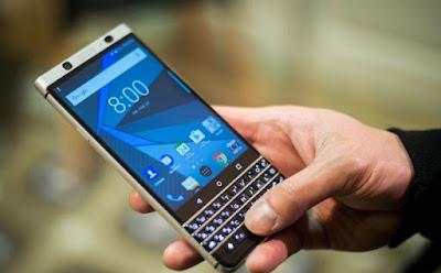 blackberry-keyone-supportmeyaar.com