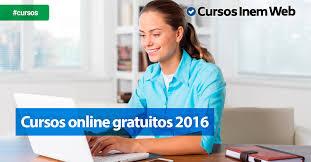 http://cursosinemweb.es/cursos-inem-madrid/?suscription=0