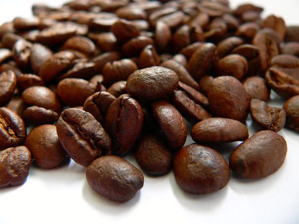 Italian Coffee: ¿Qué es la cafeína?