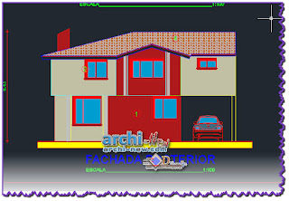 download-autocad-cad-dwg-file-residence-residential-house