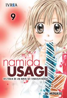 http://www.nuevavalquirias.com/namida-usagi-todos-los-mangas-comprar.html