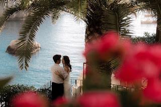 South Korea Honeymoon Package