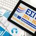 ΕΣΠΑ: Επιδότηση έως 100% για επιχειρηματίες – Ξεκινάει ο δεύτερος κύκλος προκήρυξης
