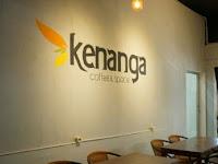 Lowongan Kerja Kenanga Coffee (Coffee & Space)