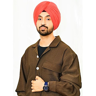 Diljit Dosanjh Height, Weight, Age, Girlfriends, Biography, Movies List, Controversies and More!!