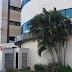 Hospital troca corpos de pacientes mortos por Covid-19 e família enterra pessoa errada em Natal