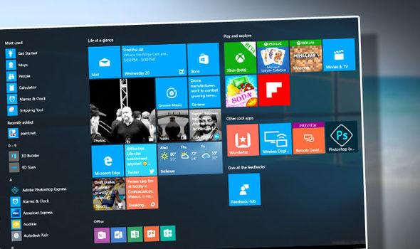 Windows 10 - todavia lo puedes descargar gratis y aqui te enseño como