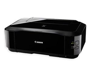 Impressoras A Jato De Tinta Canon PIXMA IP4920 Software e drivers da série PIXMA iP4920