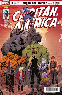 https://nuevavalquirias.com/capitan-america-volumen-8-comic-comprar.html