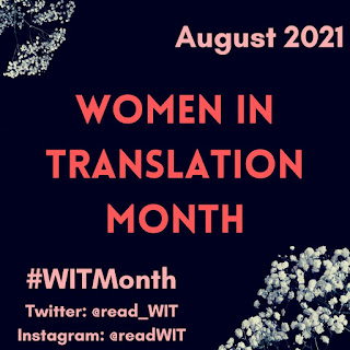 WITMonth 2021 button