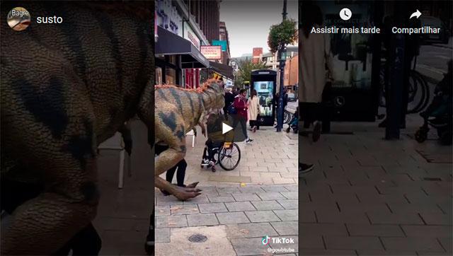 https://www.ahnegao.com.br/2019/11/todo-o-caos-que-um-dinossauro-causou-em-uma-rua.html