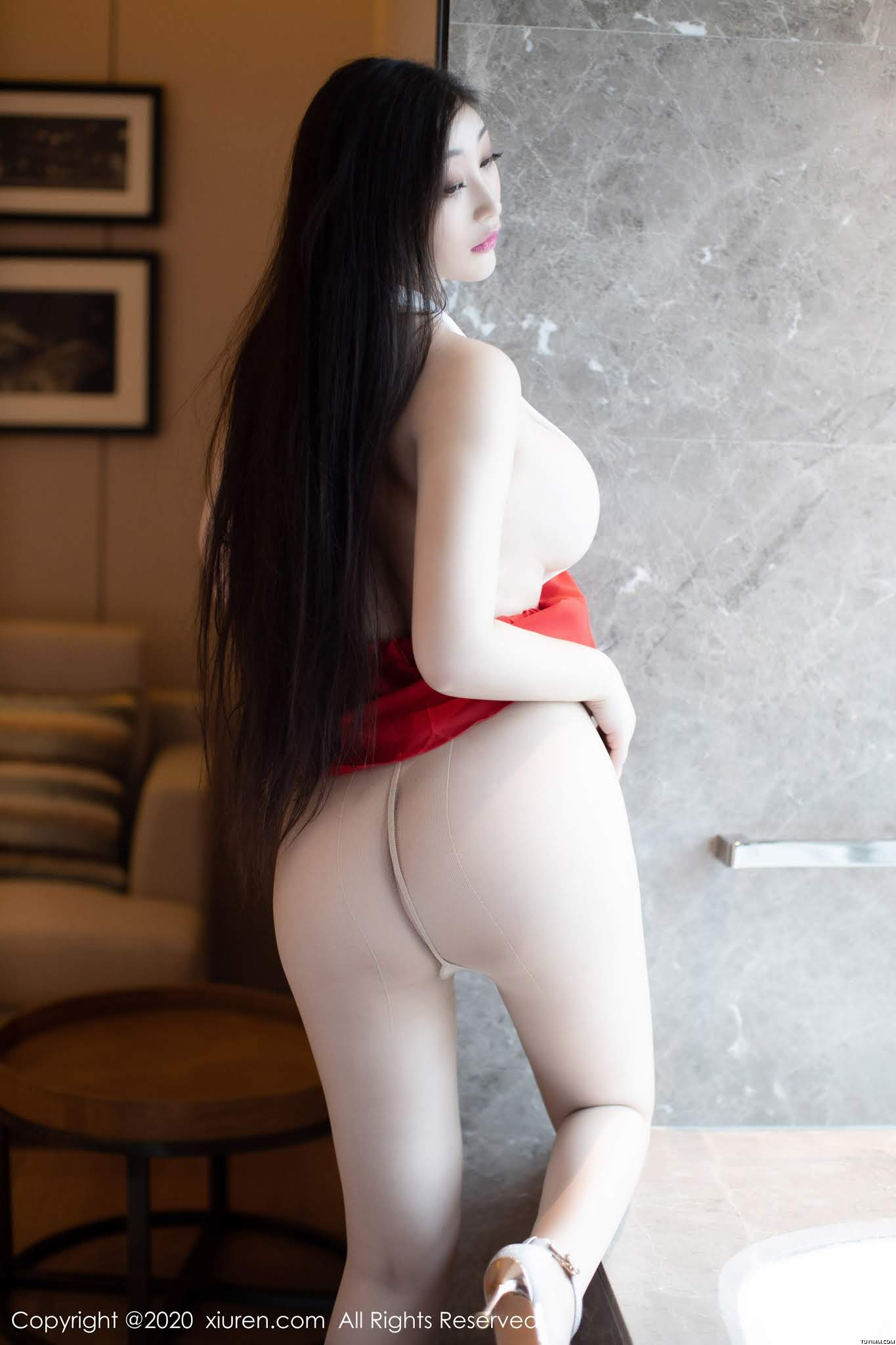 XIUREN No 1932 Toxic - Asigirl.com - Download free high quality sexy stunning asian pictures